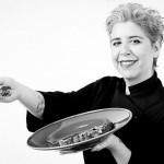 """""""Hay que hacer las cosas con cariño y con alma""""- Entrevista a la chef Sara Chinchilla"""