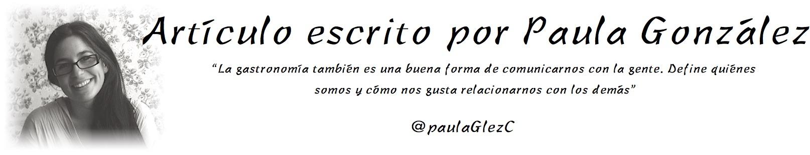 firma blog paula