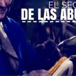 EL SECRETO DE LAS RECETAS DE LAS ABUELAS
