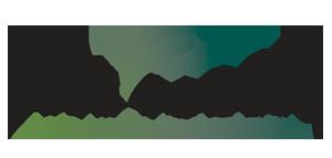 logo-academy