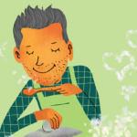 Ebook gratuito: 5 claves para una cocina saludable