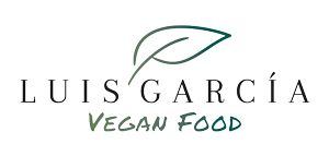 Luis Garcia Vegan Food