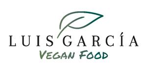 Luis Garcia Vegan Food
