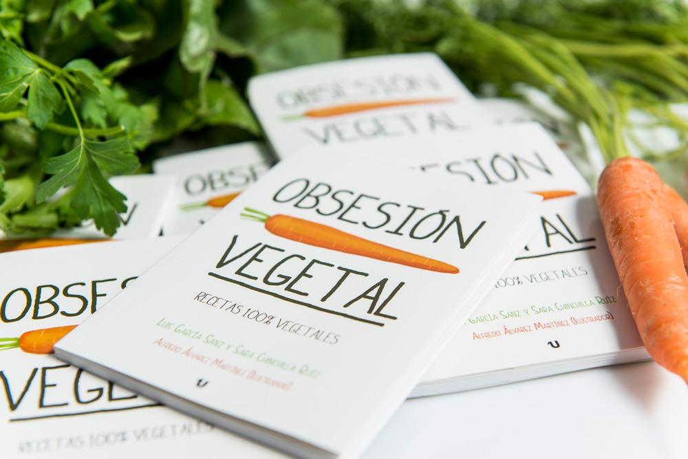 obsesion-vegetal
