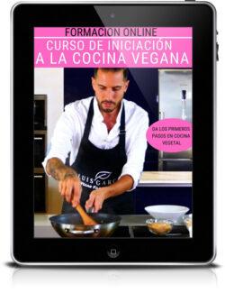 mockup-curso-iniciacion-cocina-vegana