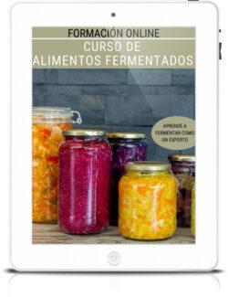 producto-mockup-fermentados